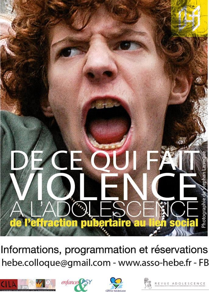 affiche-colloque-violence